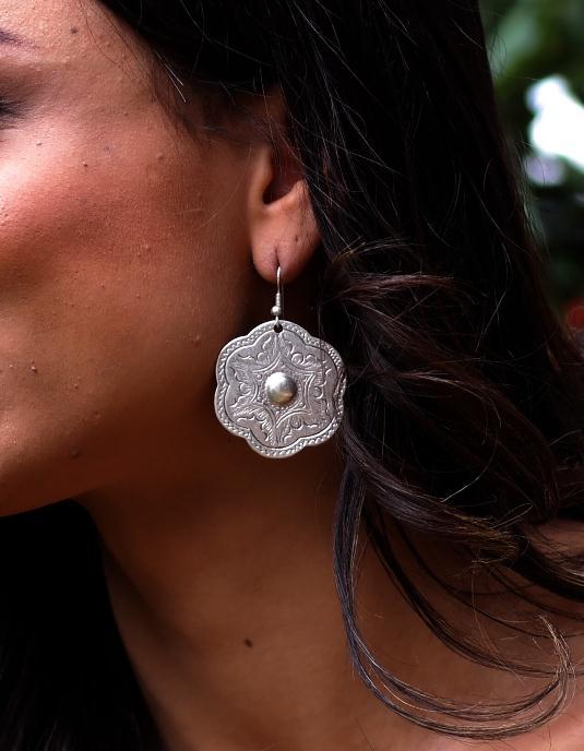 Brincos-prata-Shiva,brincos-prata,brincos-de-prata