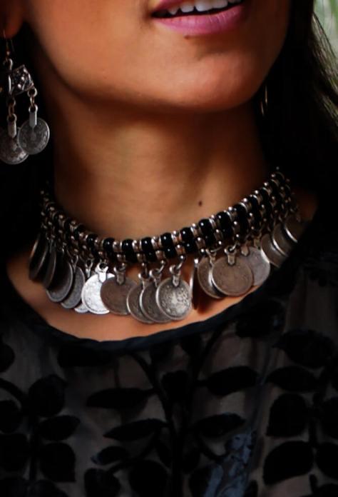 Colar-prata-Gerdanlik,colar-prata,colar-de-prata