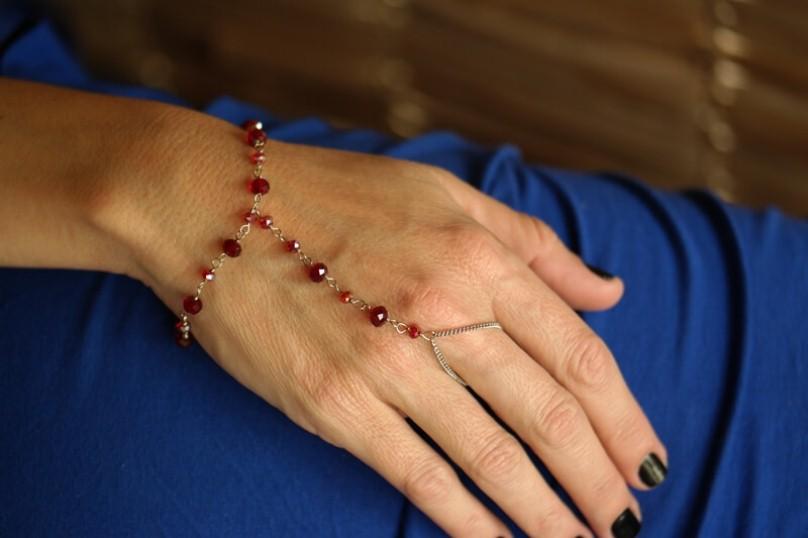 Pulseira-com-Anel-Crystal,pulseira-com-anel,Handchain