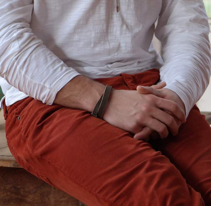 Pulseira-masculina-Double-Side,pulseira-masculina,pulseira