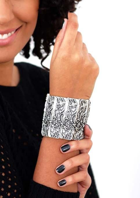 Pulseira-prata-Amazon,pulseira-prata