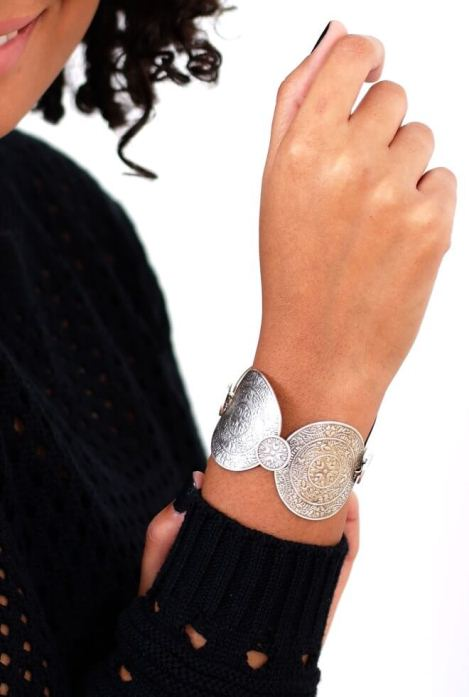Pulseira-prata-Ayla,pulseira-prata