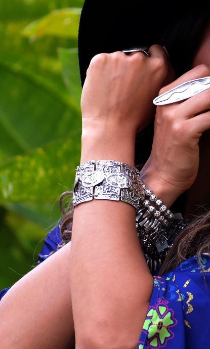 Pulseira-prata-Koruma,pulseira-prata