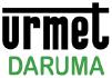 Urmet Daruma