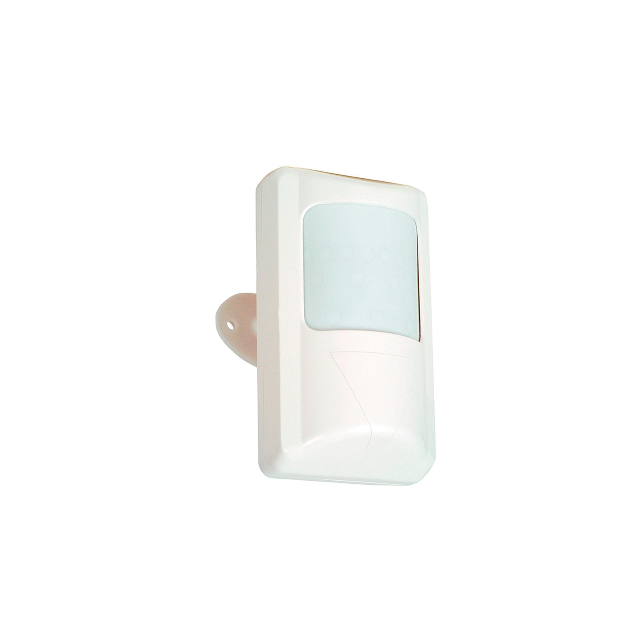 Sensor Passivo Com Fio Vision F Ipec