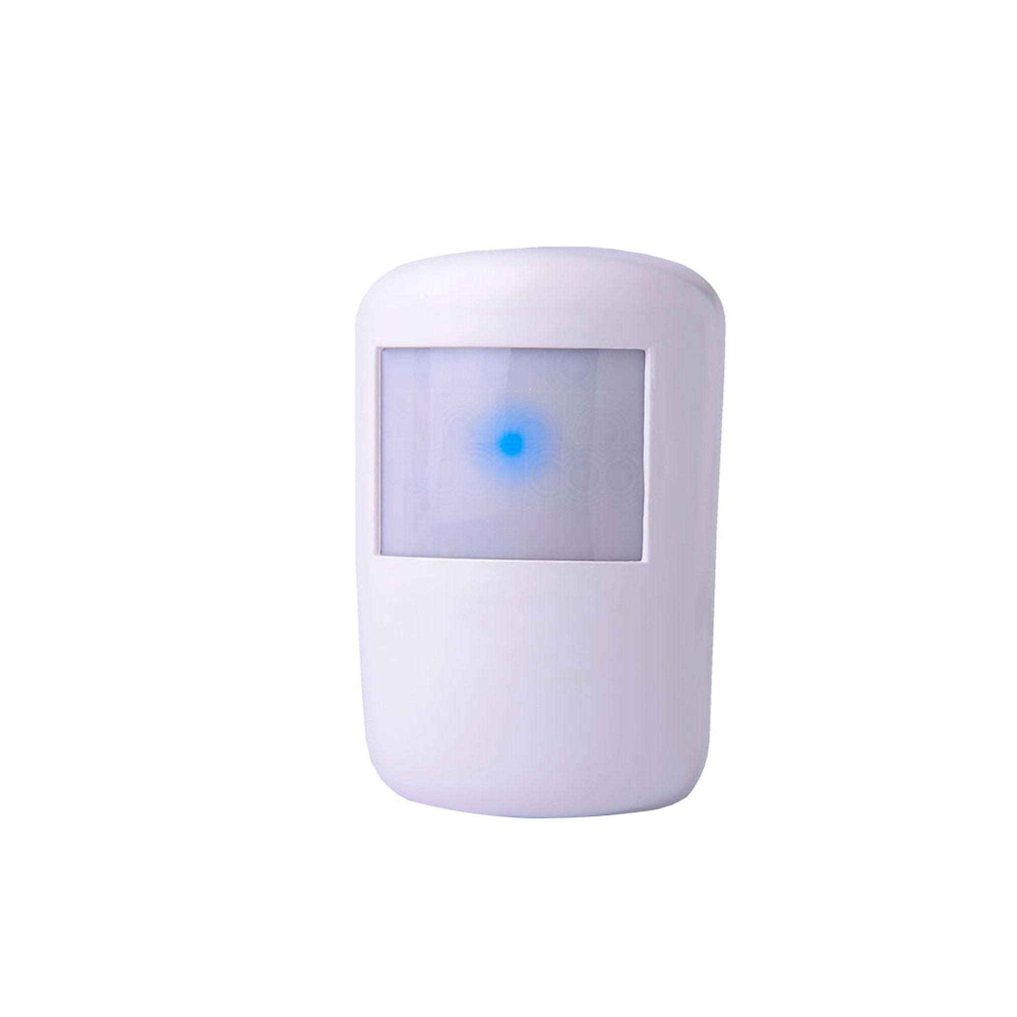 Sensor Passivo Sem Fio Vision RF Ipec