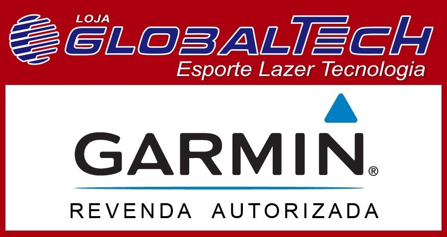 Logo_Geral.jpg