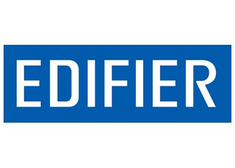 Edifier-logo-punkt