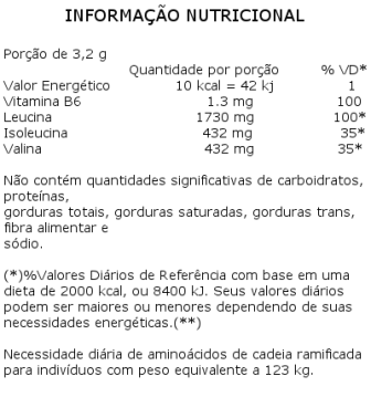 bcaa-zero-200g-integralmedica