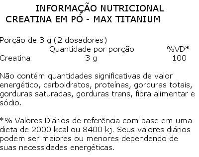 creatina-300g-max-titanium