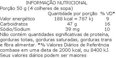 maltodextrina-1kg-integralmedica