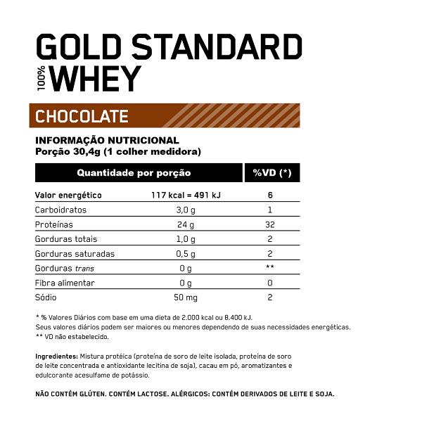 tabela-nutricional-whey-gold-chocoalte