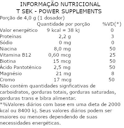 t-sek-120g-power-supplements