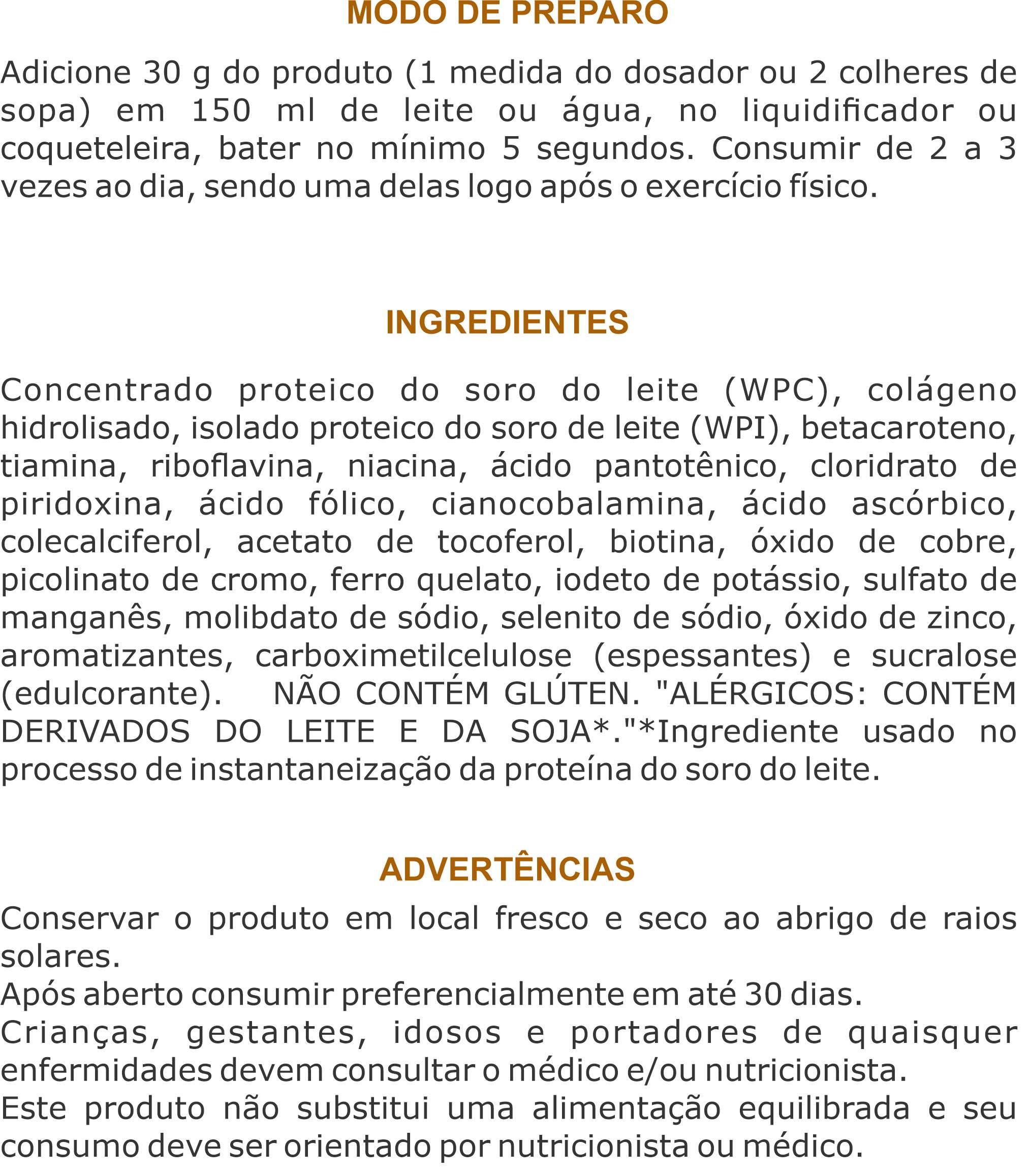 20210223_HERWHEY_MODO_DE_PREPARO.jpg