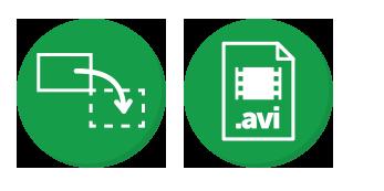 Praticidade do DVR Intelbras MHDX 1004