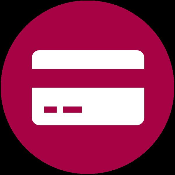 Forma de pagamento Stb Suplementos