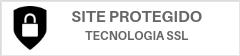 Site Protegido SSL - Stb Suplementos