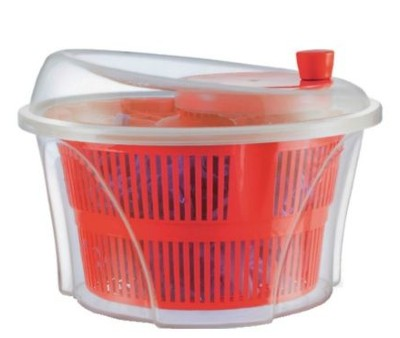 Centrifuga Seca Salada Vermelha Arthi 4,5 litros