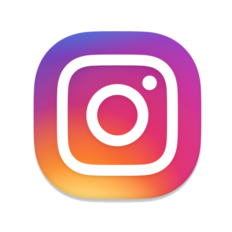 Instagram - LePoo Bloqueador de Odores Sanitarios