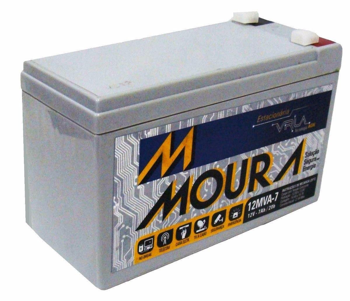 Baterias de Lithium