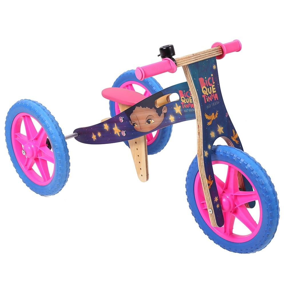 Digo Biciquetinha