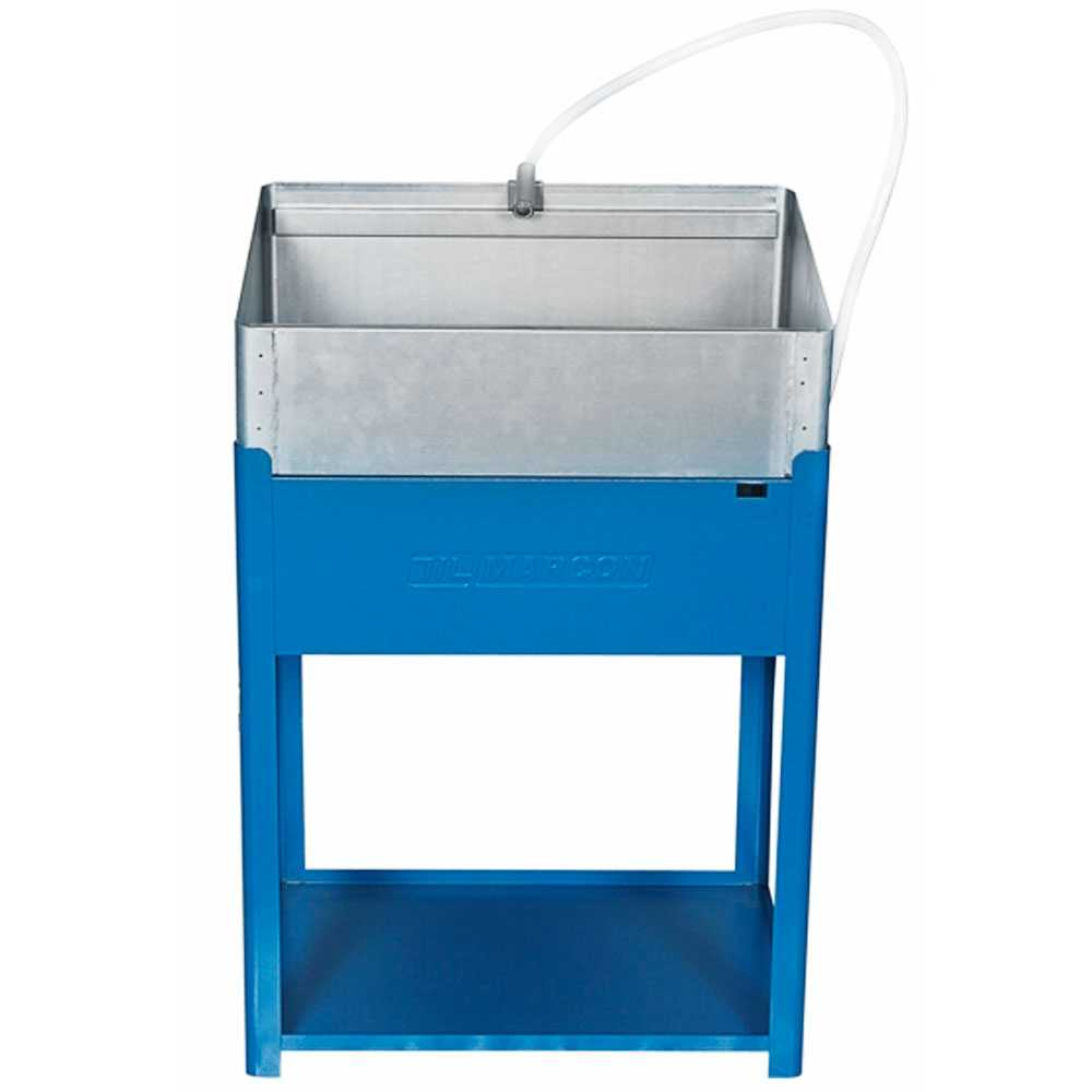 Lavadora de Peças MARCON LP16-2V-2