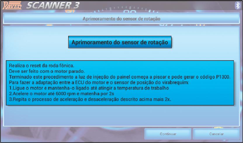 Scanner-Automotivo-Raven-3