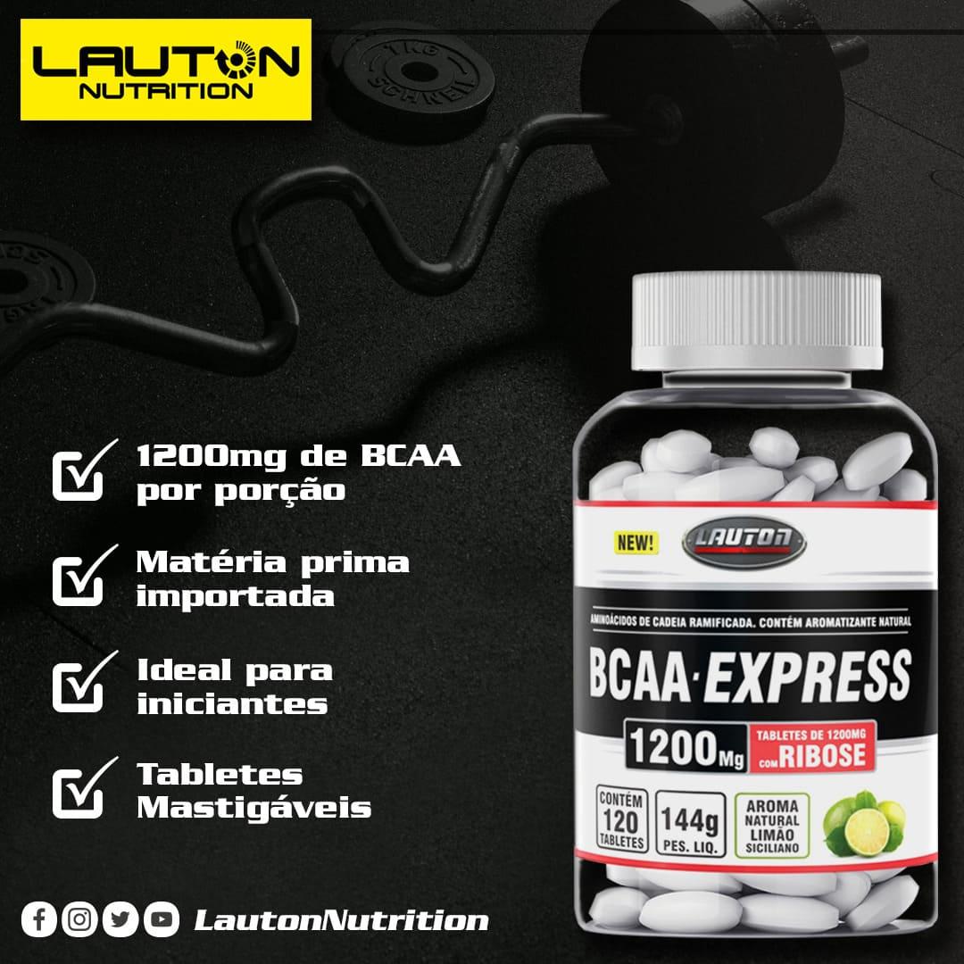 bcaa-express-suplemento-em-tabletes