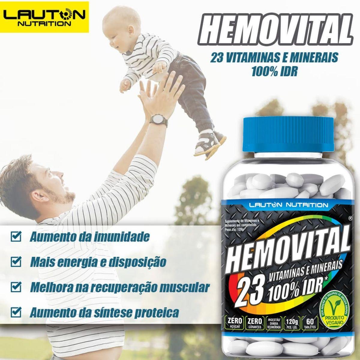Hemovital-Polivitaminico-Multivitaminico-Vitaminas-Minerais