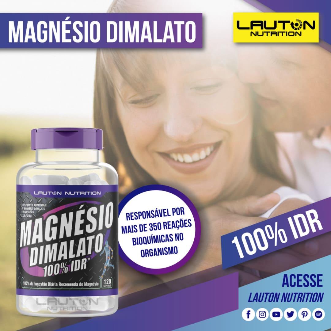 magnesio-dimalato-dr-lair-ribeiro