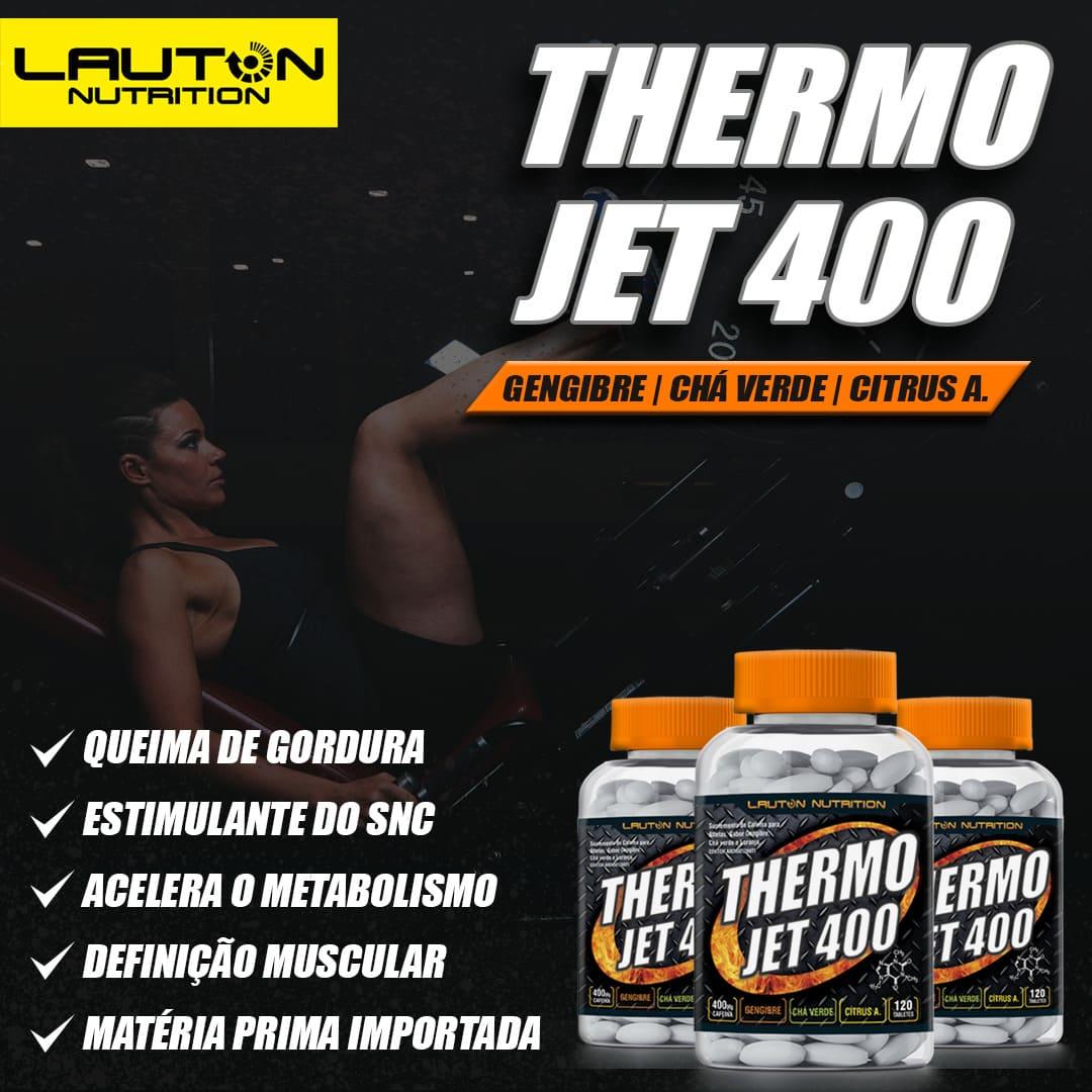 thermo-jet-cafeina-anidar-lauton-nutrition