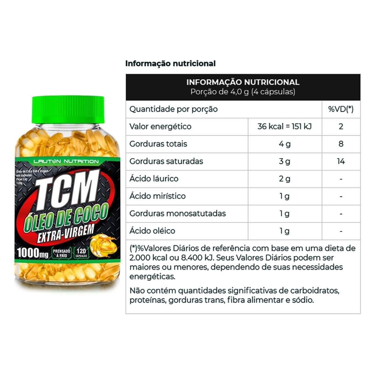 tcm-oleo-de-coco-extra-virgem-mct-lauton-nutrition