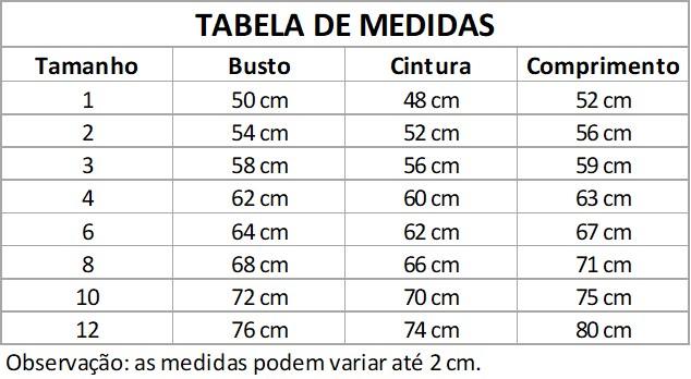 Tabela_Monsucre_Nova.jpg