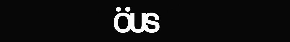 Tênis OUS
