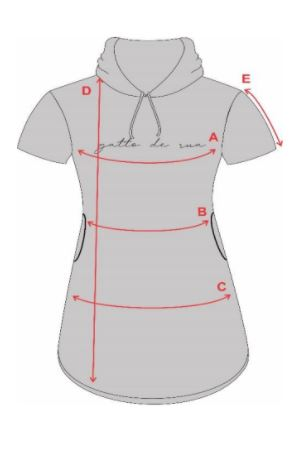 Provador-virtual-vestido