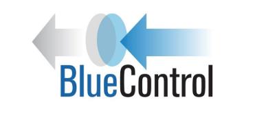 hoya blue control