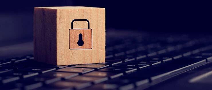 A Política de Privacidade da Buups