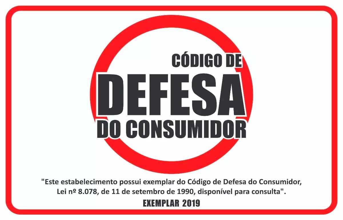 Conheça o Código de Defesa do Consumidor