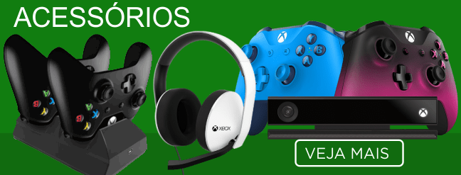 8cdd38177bf8 VÍDEO GAME (CONSOLE) - Loja de Vídeo-Games , Loja de Jogos ,comprar ...