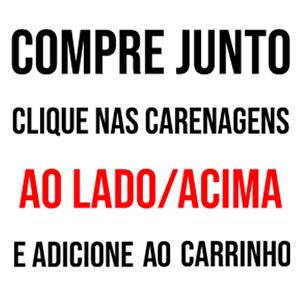 COMPRE JUNTO