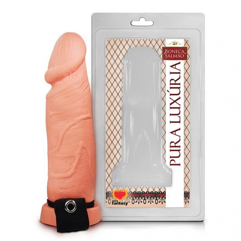 tipo de capa peniana sex shop
