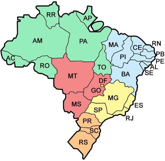 Sex shop em Brasilia