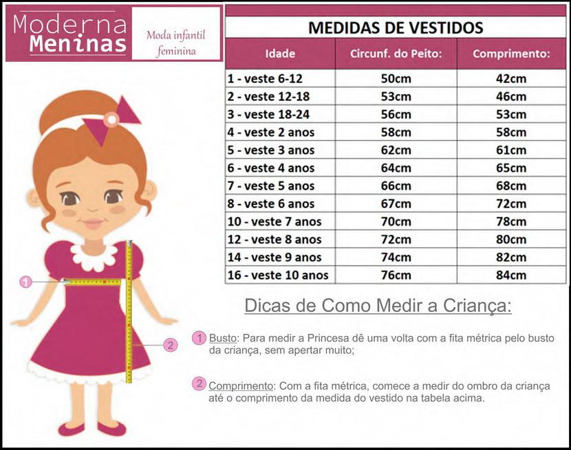 342600557e5b64 Vestido infantil mínis bonecas Lol surprise glitter confetti