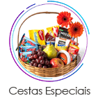 cestas especiais