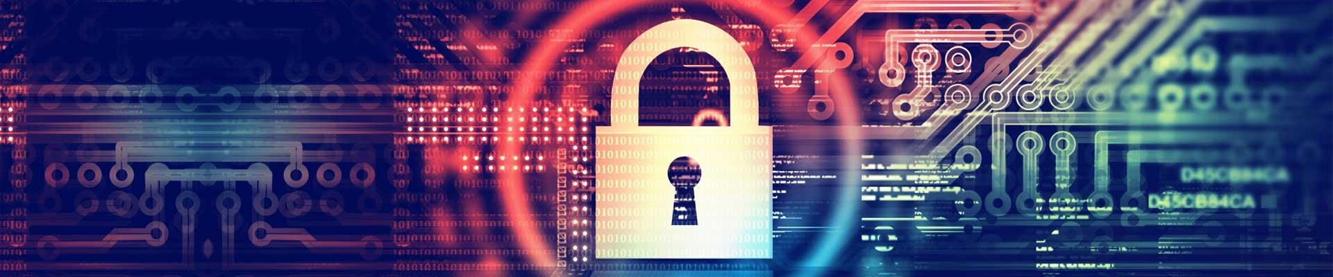 politica geral de proteção de dados - lgpd
