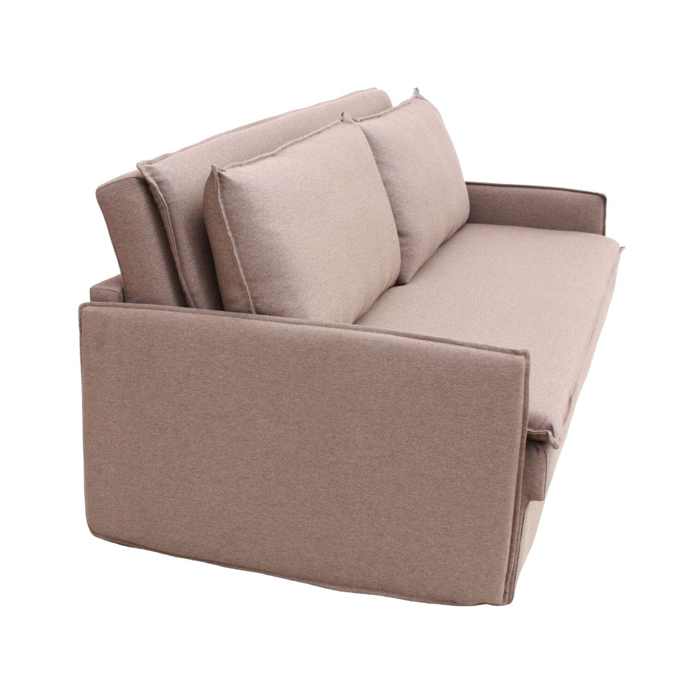 Sofa Cama Leon foto1