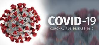 Coronavirus fecha academias no Brasil
