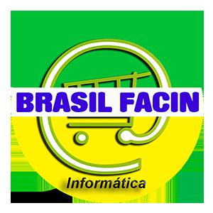 Brasil Facin tecnologia e informática