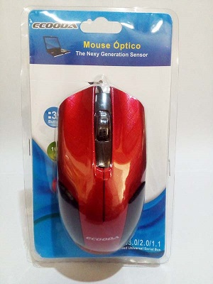 mouse, acessórios para computador