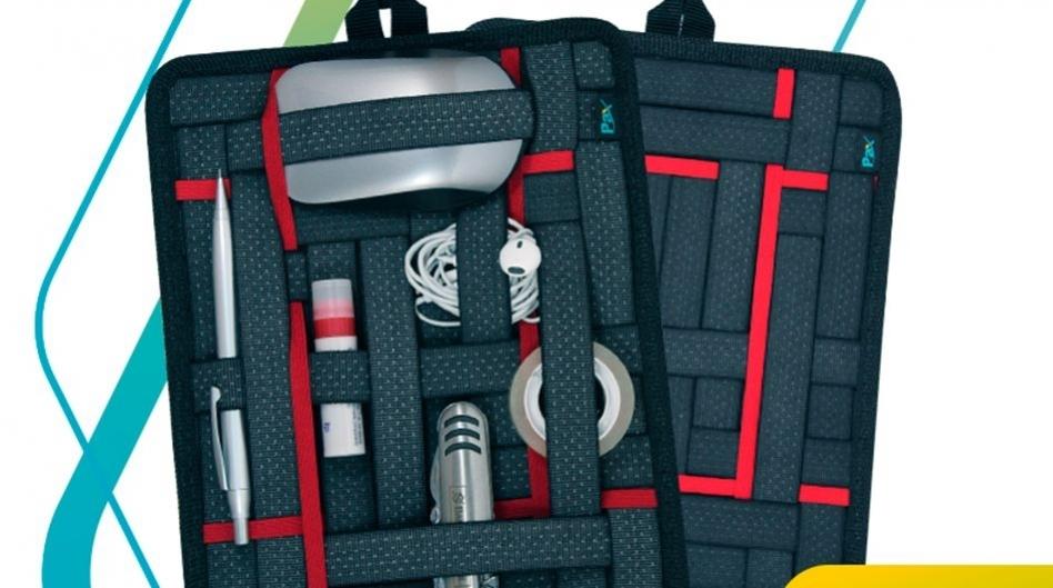 Quais itens você pode ou não levar na viagem de avião  b6774cfb95a